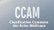 CCAM mode d'emploi – présentation du congrès